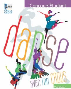 Affiche-Danse-105x1485_web