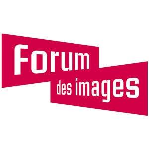 lofo-forum