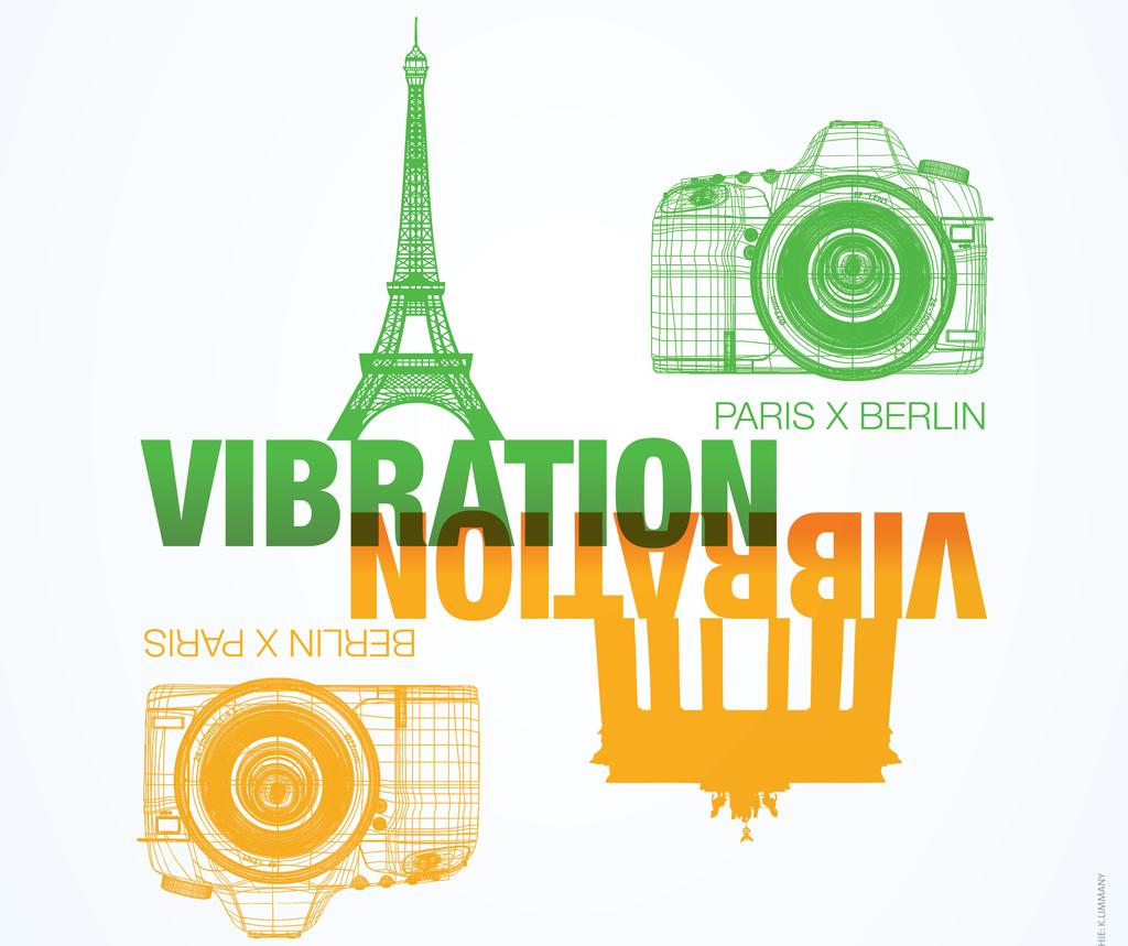 Concours Paris-Berlin Vibration