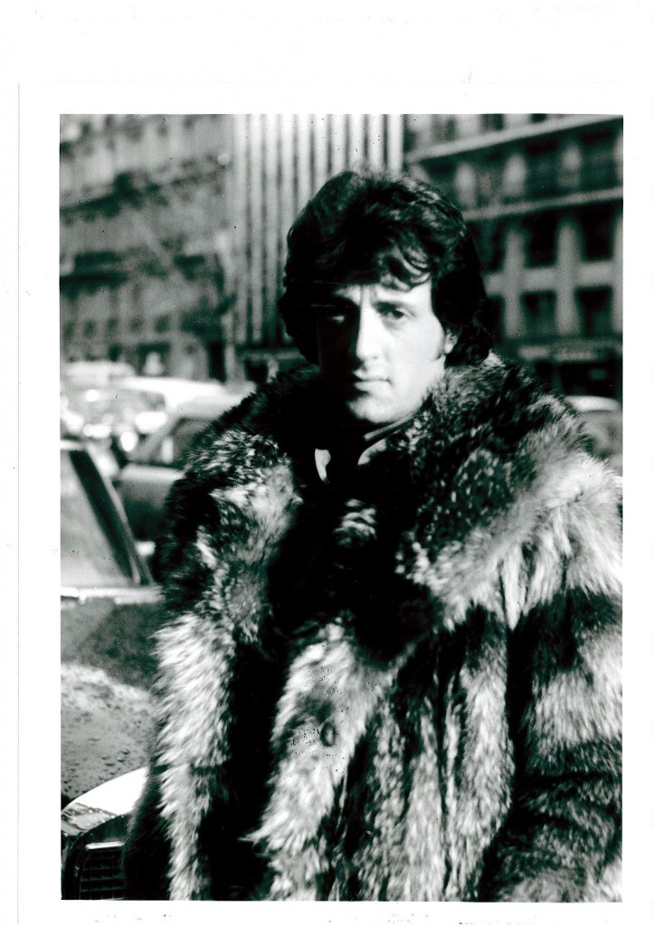 stallone-page-001