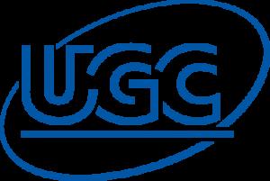 UGC-pantone