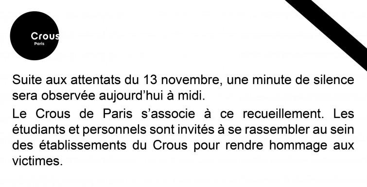 minute-silence-Paris-755x385
