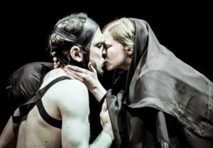 1105740_avignon-2015-py-ostermeier-et-shakespeare