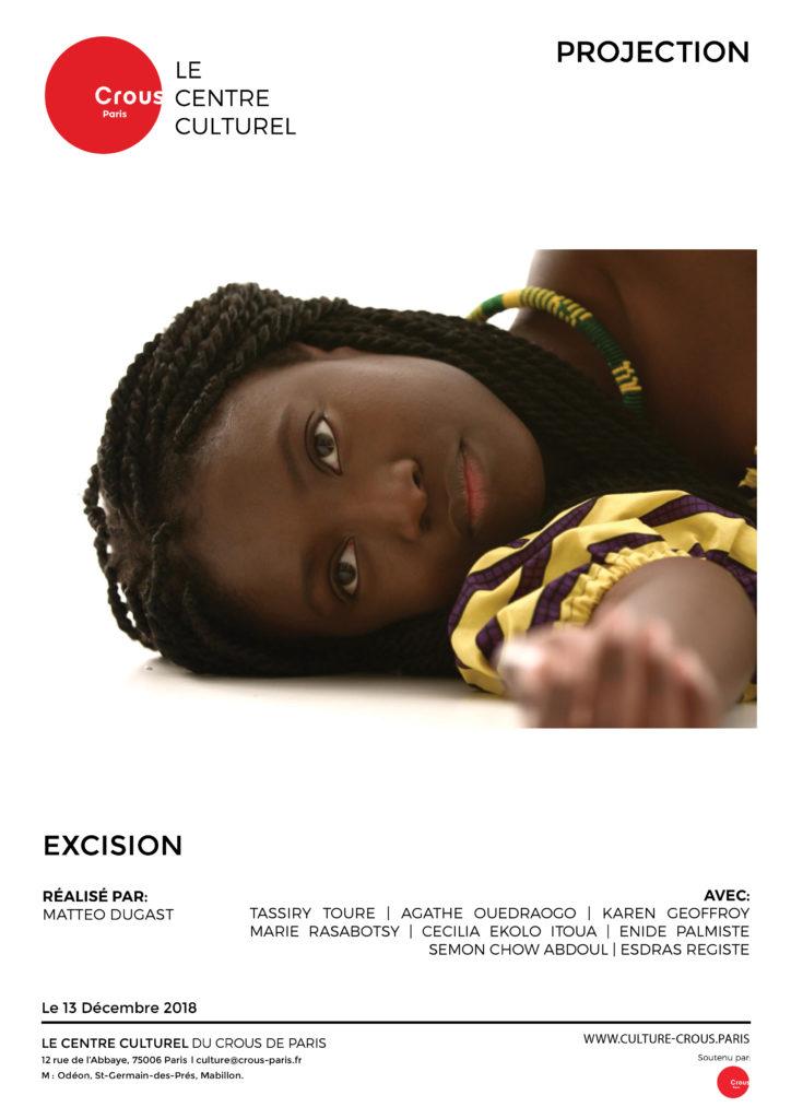 AFFICHE-Excision#2