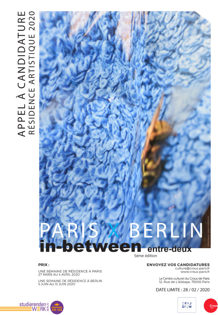 AFFICHE_In-between_ParisXBerlin_a2_Paris