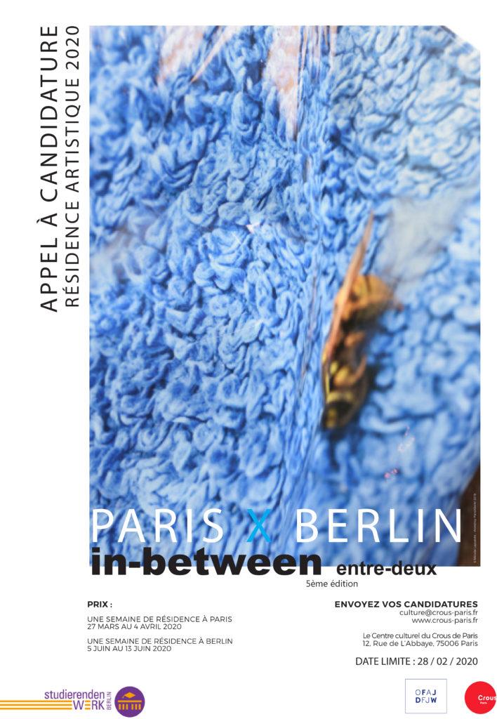 AFFICHE_In-between_ParisXBerlin_a2_Paris