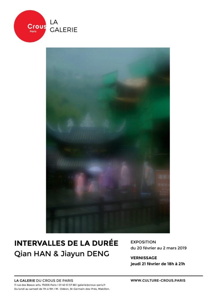 AFFICHE_Intervalles de la durée-001