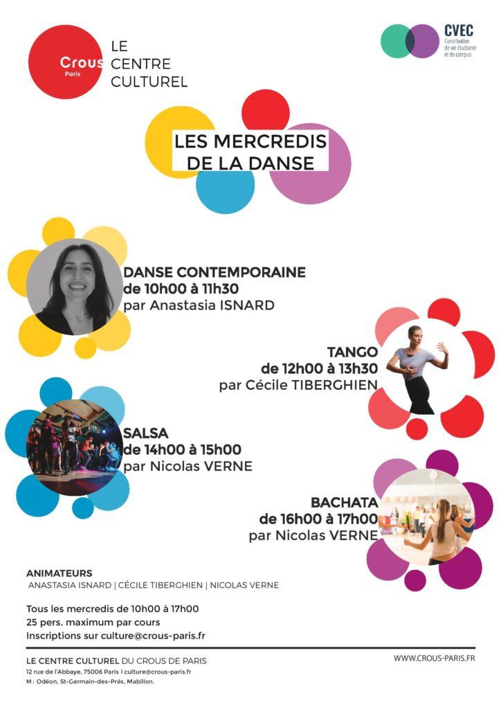 AFFICHE_Les mercredis de la danse-page-001