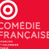 Fondée en 1680, c'est le seul théâtre d'État en France disposant d'une troupe permanente de comédiens, la Troupe des Comédiens-Français. Ils disposent d'un répertoire de plus de 3000 pièces.  Paris 1er.