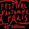 Le Festival d'automne à Paris est un festival artistique pluridisciplinaire contemporain : théâtre, danse, performances…