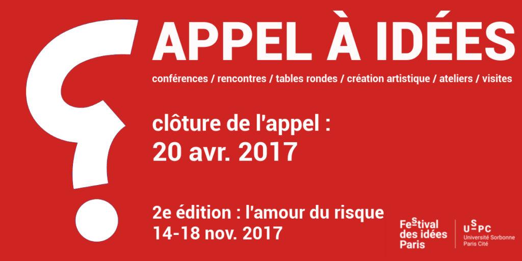 festival des idées 2017-amour