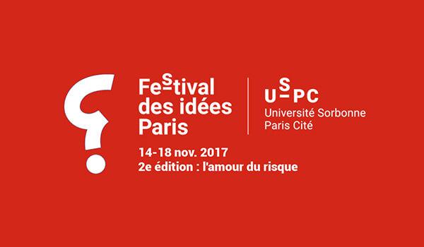 festival-des-idees-une