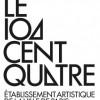 Lieu de vie, le 104 accueille dans ses 16 000 m2 des artistes en résidence, des expositions, des bals et concerts, du théâtre et de la danse mais aussi un camion à pizza et des ateliers ouverts à tous ! Paris 19ème