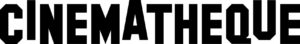 CNMTK_Logo_Horizontal_CMJN_Noir