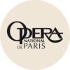 L'Opéra produit des œuvres lyriques et des ballets, dansés par les membres de la compagnie de ballet, et accompagnés par les musiciens de l'orchestre symphonique de l'Opéra. Parie 12ème et Paris 9ème