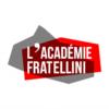 Avec ses 5 chapiteaux, dont un monumental en bois, l' Académie Fratellini est un centre d'art et de formation aux arts du cirque mais aussi un lieu de spectacle et d'ateliers ouvert au public. Plaine St Denis