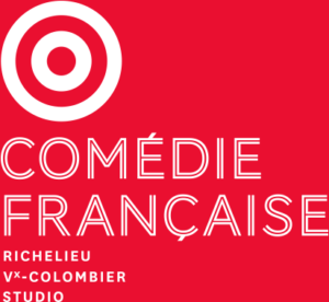 Comedie_francaise_2006_logo