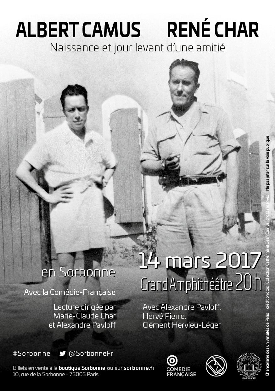 affiche-Camus-Char JPEG