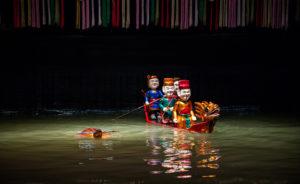 marionnettes-du-vietnam-2
