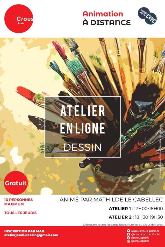 AFFICHE_Atelier_dessin-page-001