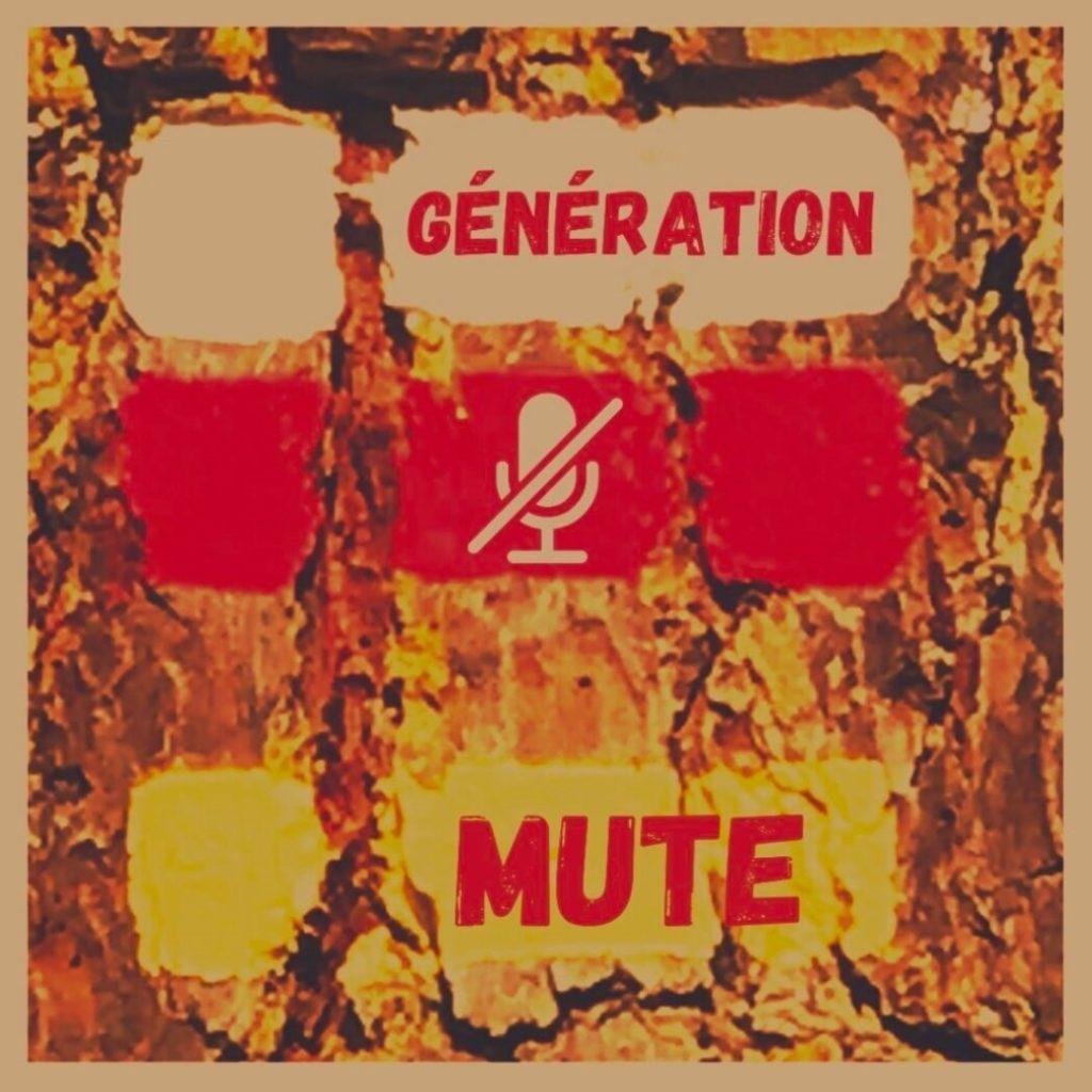 Atelier radio – image Génération Mute (sccp)